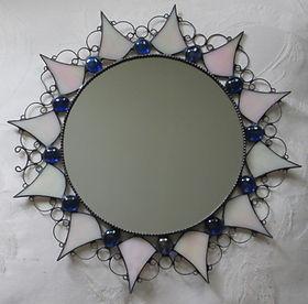 Starburst Wall Mirror.jpg