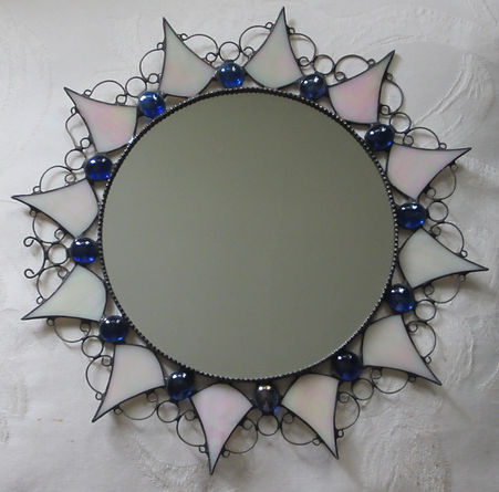 Starburst Wall Mirror.jpg