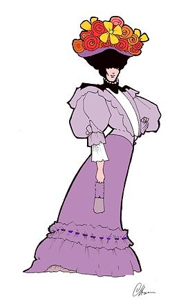 Victorian rose hat.png