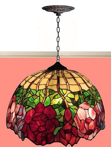 hanginglotuslamp.JPG