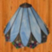 Cone Unilluminated2.jpg