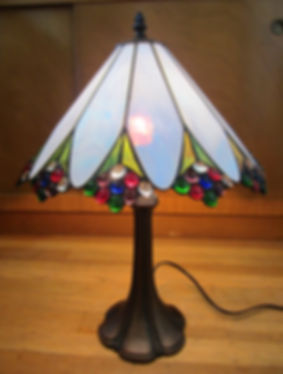 Jeweled Cone Shade.jpg