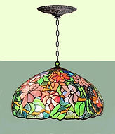 shade - floral with chain 2.JPG