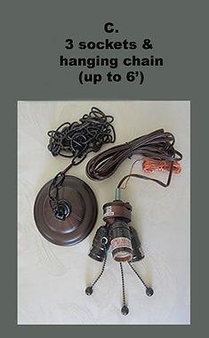 C 3 sockets.jpg