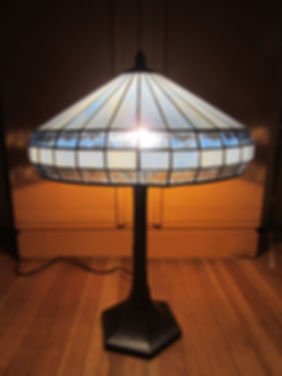Blue Deco Lampshade.jpg