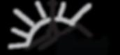 Burbank-Website-Logo_lg.png