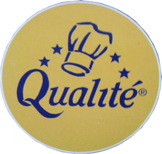 Qualite.png