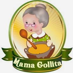 Mama Gollita.jpg