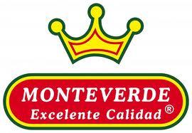 Monteverde.jpeg