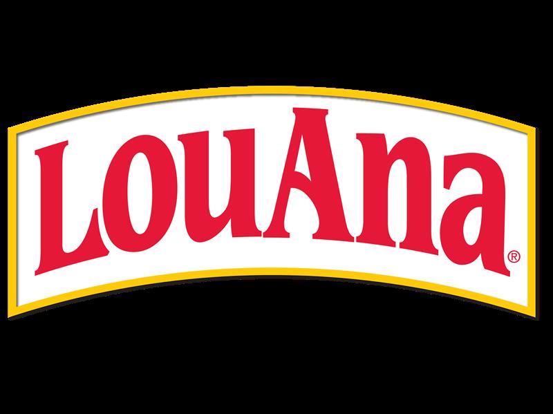 Lou Ana