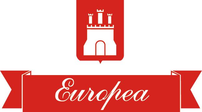 Europea