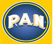 P.A.N..png