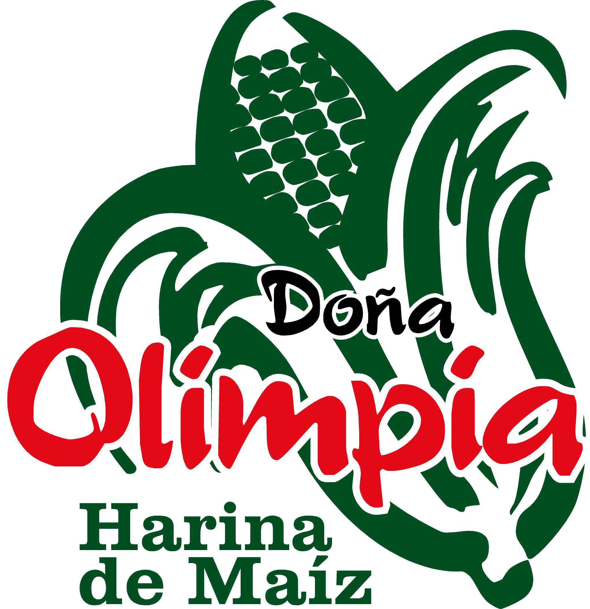 Doña Olimpia