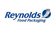 Reynolds.jpg