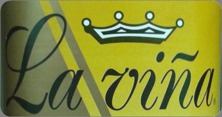 La_Viña.png