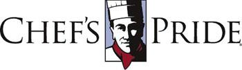 Chef's Pride