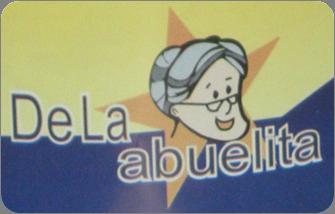De La Abuelita.png