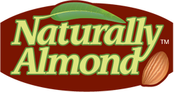 Naturally Almond