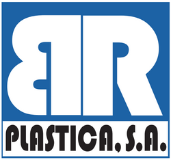 Plastica S.A. (Max Palas)