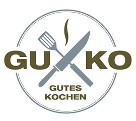 GuKo.png