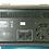 Thumbnail: AMPLIFICADOR DE PODER AMPL-150W A-4 OHM 8 CANALES VZ-890BU <VOYZ>