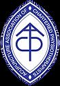 AAofCPlogo.png