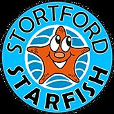 Swim school bishops stortford stortford starfish - Swimming pools in bishops stortford ...