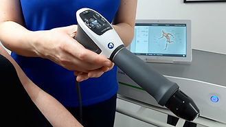 Shockwave-Therapy-Choice-Physio-2.jpg