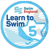 Learn to Swim Stage 5