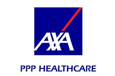 AXA-PPP_300x200.jpg