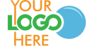 300x150-logo-yourlogo.png