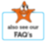 Swimming Lesson Bishops Stortford FAQ