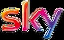 LAWcatz Legal TV show on Sky TV