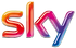 Sky TV - LAWcatz
