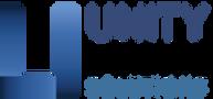 untiy-logo.png