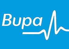 Bupa_300x200.jpg