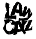 LAWcatz legal tv show