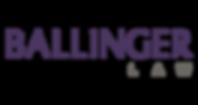 ballinger-law-rgb.png