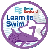 Learn to Swim Stage 7