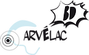 LogoArvelac.png