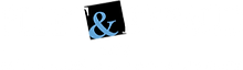 LogoP&R Négatif.png