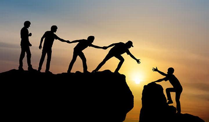 Teamwork-iStock-927720230.jpg