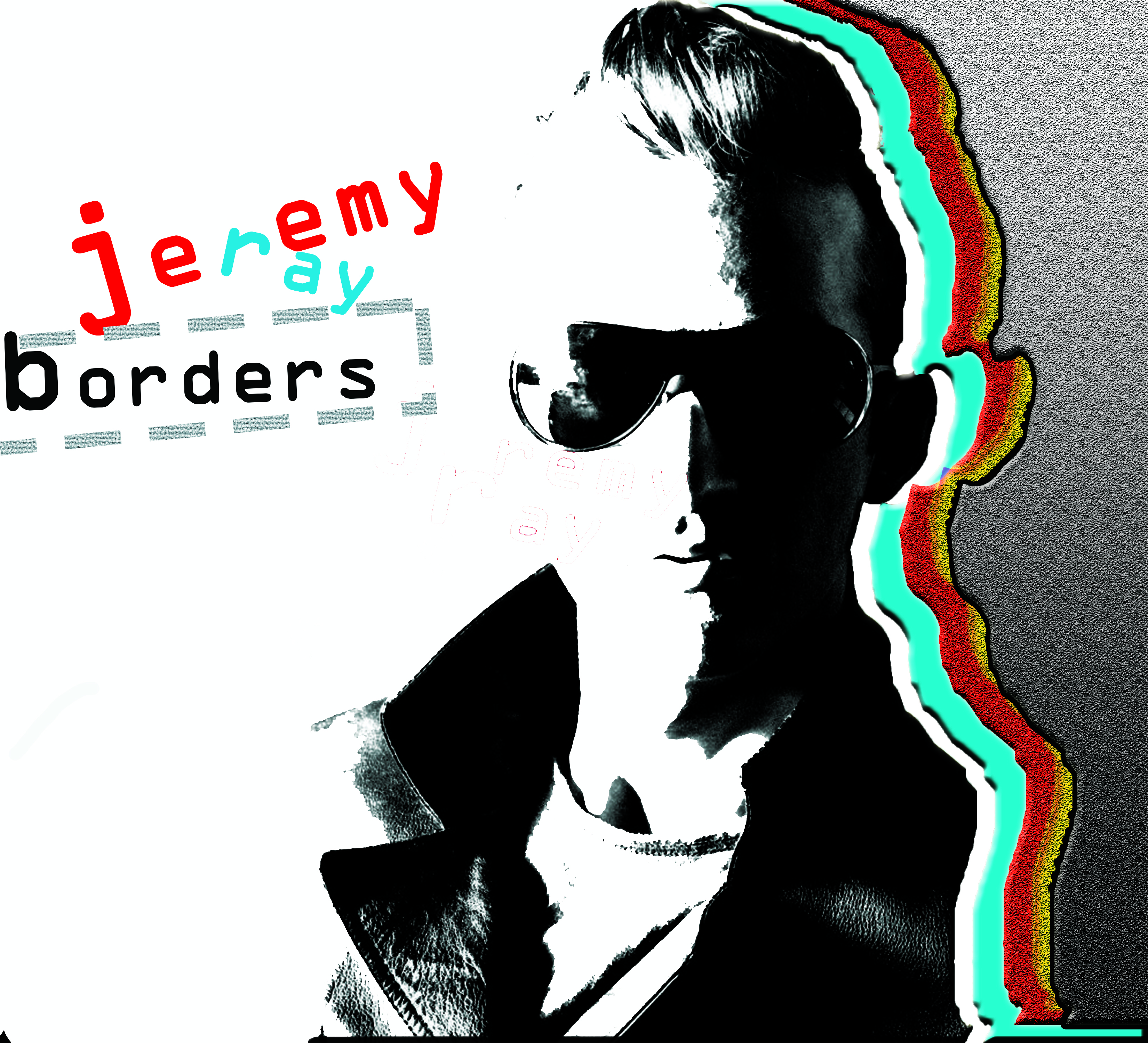 jeremy website 4