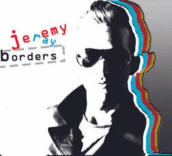 jeremy website 4