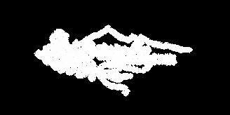 Casady Click logo 2 white.png