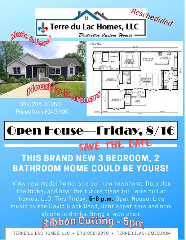 Model Open House flyer3 8.16.png