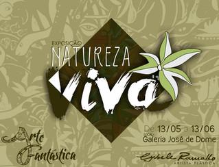 3IDENTIDADE-VISUAL-NATUREZA-VIVA.jpg