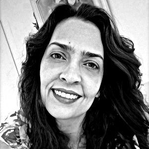 Rita de Cassia Ribeiro de Figueiredo