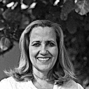 Ana Maria Rabelo Ramalho