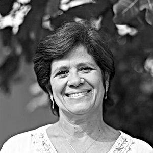 Joana Darc Pereira dos Santos